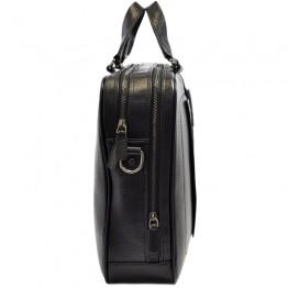 Портфель Bond 1103-281