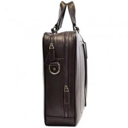 Портфель Bond 1103-286