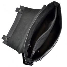Портфель Bond 1108-281