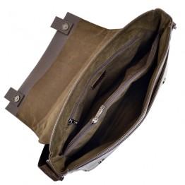 Портфель Bond 1108-286