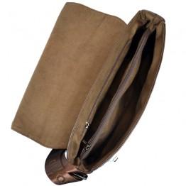 Портфель Bond 1109-286