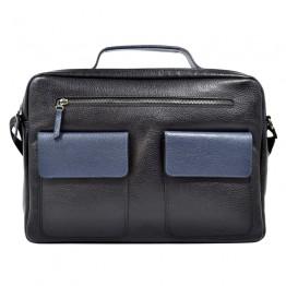 Портфель Bond 1120-281-9