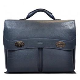 Портфель Bond 1223-1170