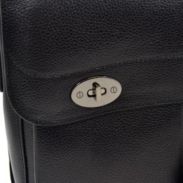 Портфель Bond 1223-281