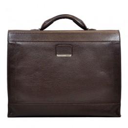 Портфель Bond 1223-286