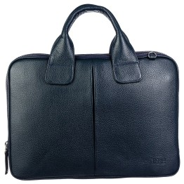 Портфель Bond 1320-1170
