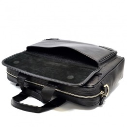Портфель Bond 1364-281