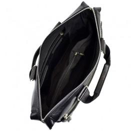 Портфель Bond 1366-281