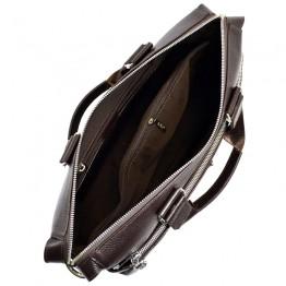 Портфель Bond 1366-286
