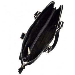 Портфель Bond 1394-281