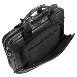 Портфель Bond 1404-281