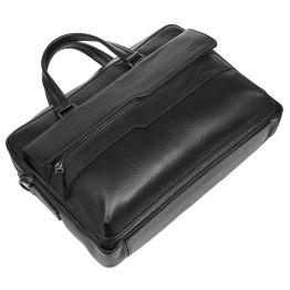 Портфель Bond 1411-281