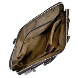Портфель Bonis 1641-33