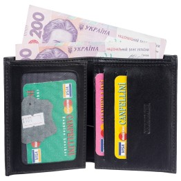 Бумажник Canpellini 1101-1
