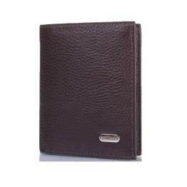 Бумажник Canpellini 1101-14