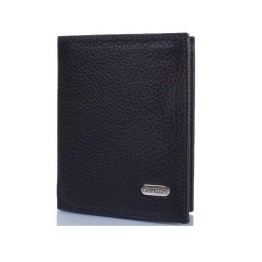 Бумажник Canpellini 1101-7