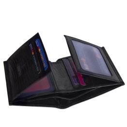 Бумажник Canpellini 1101-8