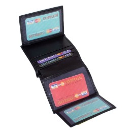 Бумажник Canpellini 1102-1
