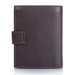 Бумажник Canpellini 1102-14