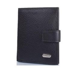 Бумажник Canpellini 1102-7