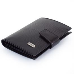 Бумажник Canpellini 1102-8