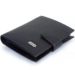 Бумажник Canpellini 1109-1