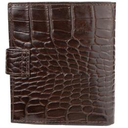 Бумажник Canpellini 1109-11
