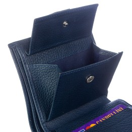 Бумажник Canpellini 1109-241