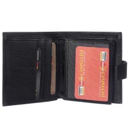 Бумажник Canpellini 1109-7