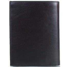 Бумажник Canpellini 505-1