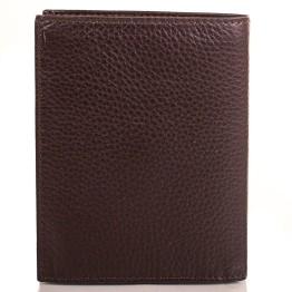 Бумажник Canpellini 505-14