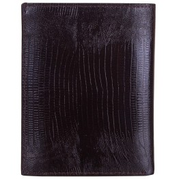Бумажник Canpellini 505-143