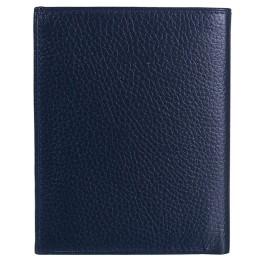 Бумажник Canpellini 505-241