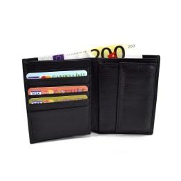 Бумажник Canpellini 505-7