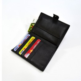Бумажник Canpellini 506-1