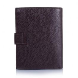 Бумажник Canpellini 506-14