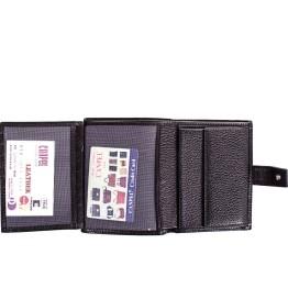 Бумажник Canpellini 506-7