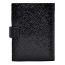 Бумажник Desisan 072-01