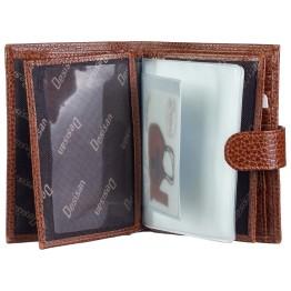 Бумажник Desisan 072-015