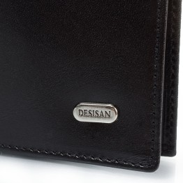 Бумажник Desisan 072-1
