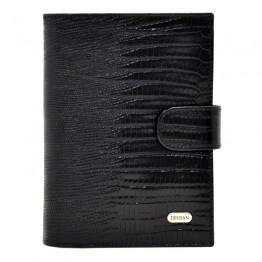 Бумажник Desisan 072-143