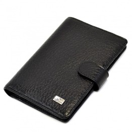 Бумажник Desisan 081-011