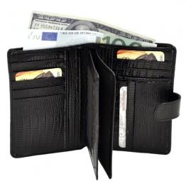 Бумажник Desisan 081-143