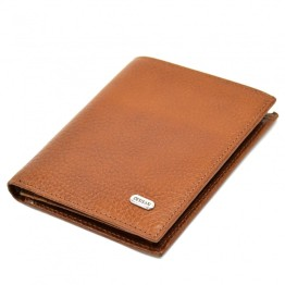 Бумажник Desisan 112-015