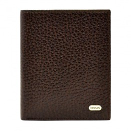 Бумажник Desisan 112-019
