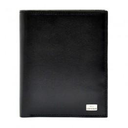Бумажник Desisan 112-1