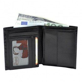 Бумажник Desisan 112-143