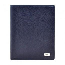 Бумажник Desisan 112-315