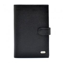 Бумажник Desisan 221-01