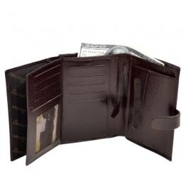 Бумажник Desisan 221-019